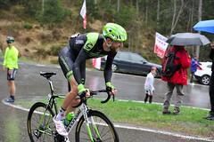 Tour de Romandie 2015 (joménager) Tags: sport de nikon tour suisse course passion 70200 f28 d3 afs valais cycliste romandie ryderhesjedal