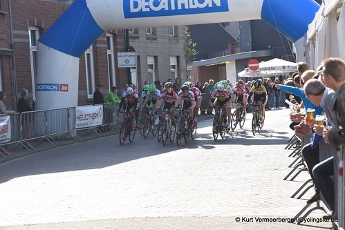 1000 euro race (98)