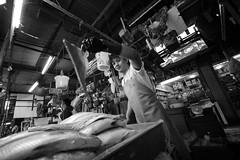 Flickr_Bangkok_Klong Toey Markey-21-04-2015_IMG_9504 (Roberto Bombardieri) Tags: food thailand market tailandia mercato klong toey