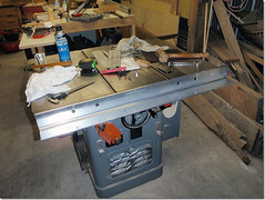 William Tomlin table saw fence 02
