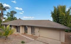 15 Flatley Drive, Clunes NSW