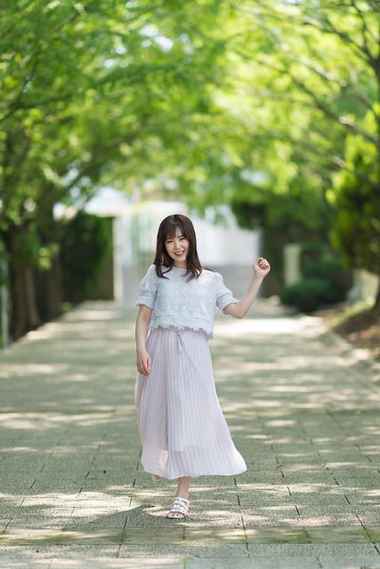 YAMATE MARI 06