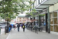 Seattle- Pike Place Market (Joseph Wingenfeld) Tags: seattle wa washington pikeplacemarket