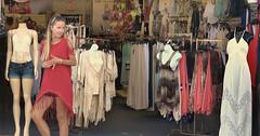 Jersey Shore 84 (stevensiegel260) Tags: newjersey jerseyshore store mannequin wildwood