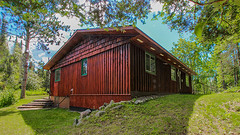 lstg3256,3 (Bear Island Land Co., Inc.) Tags: sunset lake nature beautiful minnesota sunrise landscape outdoors photography living realestate rustic scenic property bluesky serenity housing ely upnorth northern staging northwoods bwca bwcaw elymn rawland lakecabins boundwaters
