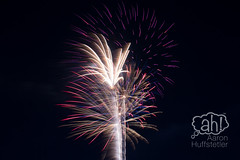 EP Fireworks-14 (HuffDaddyATL) Tags: georgia fireworks eastpoint