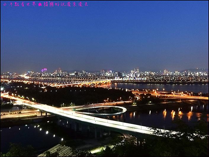 鷹峰山夜景 (14).JPG