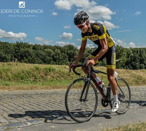 Ronde van Vlaanderen 2016 (75)
