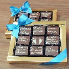 E terminamos a semana assim!  Lindos convites personalizados para padrinhos     #ChocolatesDegustare #ConvitedePadrinhos #Matheus #Padrinhos #Delicia (Chocolate Degustare) Tags: chocolatesdegustare padrinhos matheus convitedepadrinhos delicia