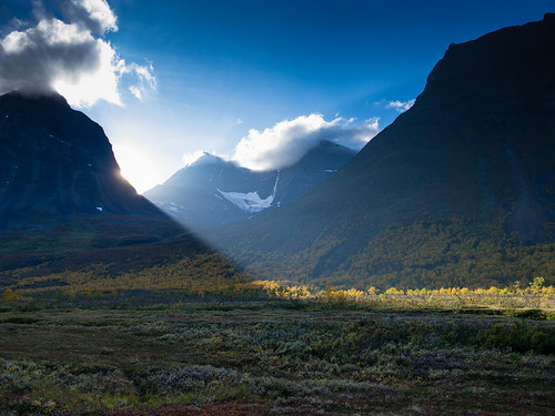 Lappland-092015-28