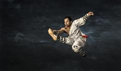 W15 (Shoot-Me1) Tags: wushu chinesemartialarts shootme1 shootme peterbrodbeckphotography martialarts