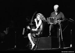 orizzontali__Pagina_22 (Salvatore Masala) Tags: spett musicali