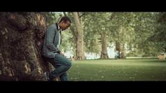 St. James's Park, London, UK (emrecift) Tags: park street portrait london photography candid fujifilm cinematic fujinon anamorphic 2391 xpro1 xf35mm emrecift