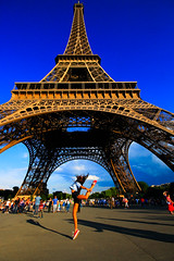 Je suis Nice - Freedom in front of the Eiffel Tower - in memory of all the inocents people that brutaly murderd in Nice, by a barbaric and heinous terrorist murderer !! (Lior. L) Tags: france freedom nice terrorist libert latoureiffel terror theeiffeltower inmemoryof terroriste barbare jesuisnice jesuisnicefreedominfrontoftheeiffeltowerinmemoryofalltheinocentspeoplethatbrutalymurderdyesterdayinnicebyabarbaricandheinousterroristmurderer jesuisnicelibertenfacedelatoureiffelenmmoiredetouslesinnocentsgensquibrutalementassassinhierniceparunmeurtrierterroristebarbareetodieux enmmoirede
