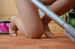 klid v pikotech_0137 (Merman cviky) Tags: ballet socks shoe tights socken gym pantyhose slipper nylon slippers spandex lycra medias nylons gymnastic zapatillas balletslippers strumpfhose strumpfhosen ballerinas collant collants cviky ballettschuhe schlppchen ballettschuh gymnastikschuhe turnschlppchen gymnasticshoes cvicky gymnasticslippers ballettschlppchen elastan pikoty punoche