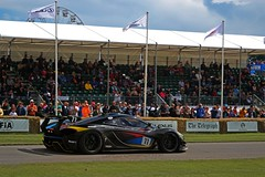 P1 GTR Hunt (matt.fenton) Tags: cars car supercar supercars sportscar sportscars photography hypercar hypercars goodwood festival speed festivalofspeed fos fos2016 classiccar classiccars mclaren p1gtr mclarenp1gtr p1 gtr mclarenp1 jameshunt hunt livery carphoto carphotography automotive automotivephotography auto autos vehicle vehicles fast horsepower pistonheads amazingcars247 goodwoodfestivalofspeed carshow