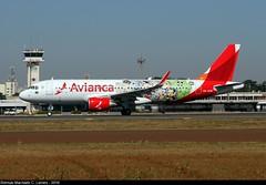135 (romulolemes) Tags: airport aircraft aviation avio spotting goinia aviao planespotting spotter aeroportodegoinia aviaocomercial sbgo aeroportosantagenoveva aeroin spotterdayinfraero gynspotterday