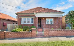 15 Dalmeny Avenue, Russell Lea NSW