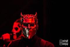 DPB_3143 (Douviant Pey Bureau Guerola) Tags: hell metal blackmetal rock satanic ghost rammstein moshroomhead fire explosion hellandheaven