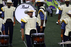 DCI_Brass Impact 2016 (24) (d-i-g-i-f-i-x) Tags: summer music drum ks performance competition troopers marching casper kansas pearl wyoming dci drill bugle bassdrum 2016 snaredrum drumcorpsinternational brassimpact