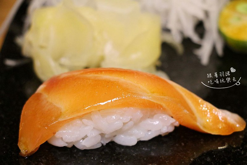 佐樂壽司-火鍋大安站日本料理/無菜單料理108