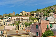 2016-07-04 at 12-19-58 (andreyshagin) Tags: riomaggiore cinque trip travel town tradition terre architecture andrey shagin summer nikon d750 daylight