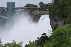 IMG_6886 (pmarm) Tags: niagarafalls waterfall water mist