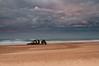 _DSC4912 (MarkD300s) Tags: aberdeenshire beach scotland seascape stcombs sunset unitedkingdom gb