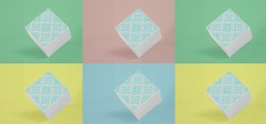Mima (sraaudiovisual) Tags: producte box caja mima joia joieria sraaudiovisual pack packaging fotografiaproducto bodegon