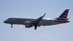 REPUBLIC-AMERICAN EAGLE_E175_N102QH_KBOS_MD_IMG_4203 (Matthew Donica) Tags: american eagle republic airlines e170 e175 emb bos kbos boston logan international airport