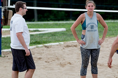 HHKY-Volleyball-2016-Kreyling-Photography (448 of 575)