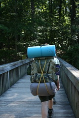 IMG_4497 (lojackr) Tags: nolandtrail t200 hike