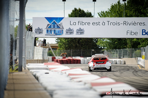 RallycrossGP3R-51