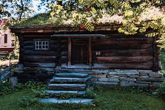 Norsk Folkemuseum (Tuomo Lindfors) Tags: norja norway norge oslo norskfolkemuseum topazlabs dxo filmpack adjust