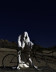 02469256-80-Ghosts of Rhyolite-1 (Jim There's things half in shadow and in light) Tags: 2016 art nevada night rhyolite sep southwest tamron45mmf18divc canon5dmarkiii ghost ghosttown sculpture