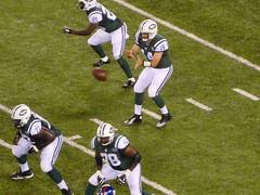 NY Giants vs NY Jets (Miles Glenn) Tags: ny giants vs jets nfl nyj new york football jetsgame082706