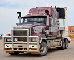 Bonsey (quarterdeck888) Tags: trucks transport roadtransport haulage lorry class8 tractortrailer overtheroad heavyhaulage australianroadtransport nikon d7100 semitrailer frosty quarterdeck flickr jerilderietrucks jerilderietruckphotos truckphotos australiantruckphotos expressfreight freight roadfreight truck roadtrain refrigeration mack macktrucks macktitan titan mackroadtrain fridgevan refridgerated