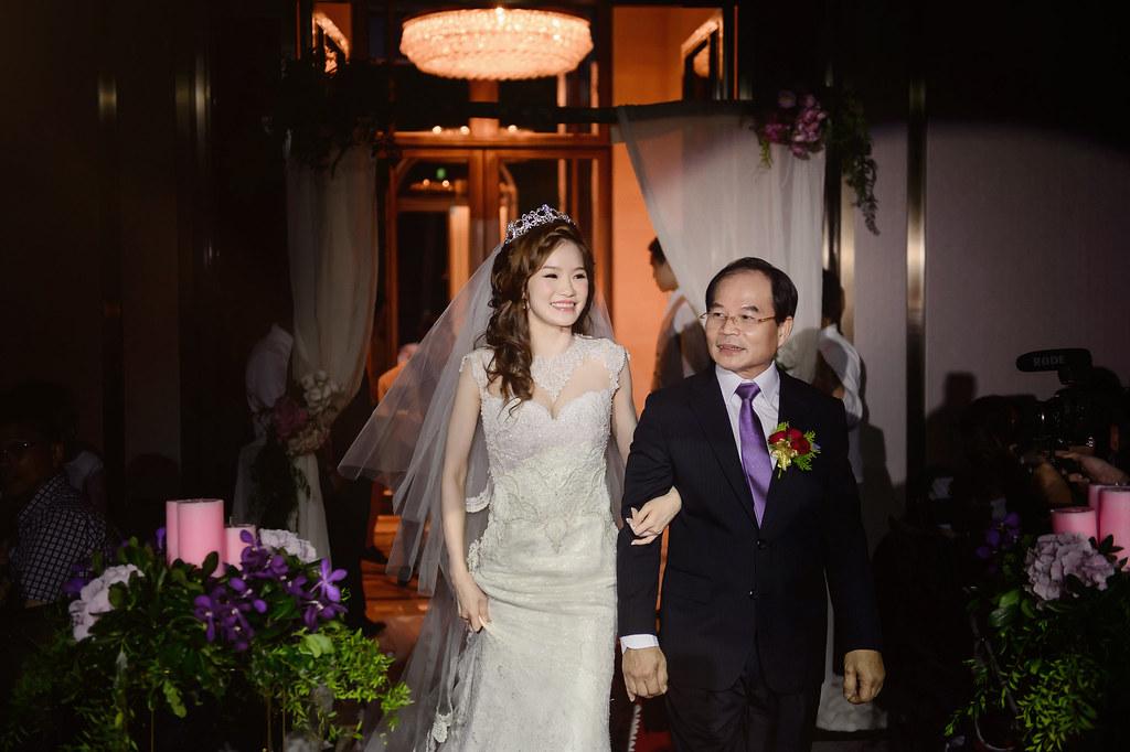 台北婚攝, 守恆婚攝, 婚禮攝影, 婚攝, 婚攝推薦, 萬豪, 萬豪酒店, 萬豪酒店婚宴, 萬豪酒店婚攝, 萬豪婚攝-112