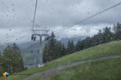 Cable car (HendrikMorkel) Tags: austria bregenzerwald family sonyrx100iv vorarlberg sterreich mountains alps alpen berge