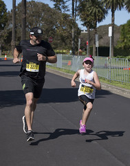 "2016 FATHER'S DAY WARRIOR FUN RUN • <a style=""font-size:0.8em;"" href=""https://www.flickr.com/photos/64883702@N04/29587940761/"" target=""_blank"">View on Flickr</a>"