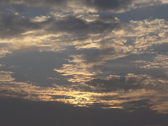 DSC06474 Amanhecer Em Monte Sio MG (familiapratta) Tags: sony dschx100v hx100v iso100 natureza sol cu nature sun sky