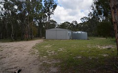 Lot 16, 97 Browns Lane, Greenlands QLD