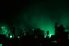 Arend- 2016-09-11-262 (Arend Kuester) Tags: radiohead live music show lollapalooza thom york phil selway ed obrien jonny greenwood colin clive james rock alternative amoonshapedpool