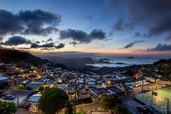 () Tags: taiwan tokina1116f28 canon clouds city 600d landscape landscapes