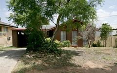 66 Mimosa Drive, Wagga Wagga NSW