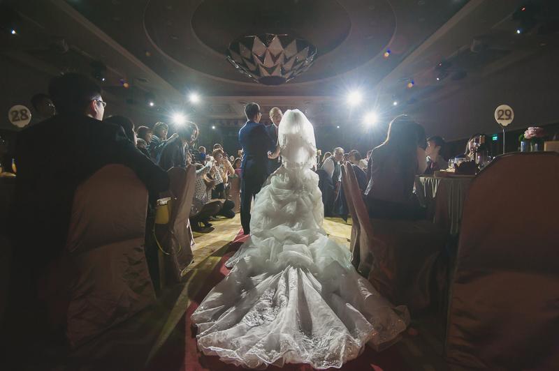 16250727713_048a98f939_o- 婚攝小寶,婚攝,婚禮攝影, 婚禮紀錄,寶寶寫真, 孕婦寫真,海外婚紗婚禮攝影, 自助婚紗, 婚紗攝影, 婚攝推薦, 婚紗攝影推薦, 孕婦寫真, 孕婦寫真推薦, 台北孕婦寫真, 宜蘭孕婦寫真, 台中孕婦寫真, 高雄孕婦寫真,台北自助婚紗, 宜蘭自助婚紗, 台中自助婚紗, 高雄自助, 海外自助婚紗, 台北婚攝, 孕婦寫真, 孕婦照, 台中婚禮紀錄, 婚攝小寶,婚攝,婚禮攝影, 婚禮紀錄,寶寶寫真, 孕婦寫真,海外婚紗婚禮攝影, 自助婚紗, 婚紗攝影, 婚攝推薦, 婚紗攝影推薦, 孕婦寫真, 孕婦寫真推薦, 台北孕婦寫真, 宜蘭孕婦寫真, 台中孕婦寫真, 高雄孕婦寫真,台北自助婚紗, 宜蘭自助婚紗, 台中自助婚紗, 高雄自助, 海外自助婚紗, 台北婚攝, 孕婦寫真, 孕婦照, 台中婚禮紀錄, 婚攝小寶,婚攝,婚禮攝影, 婚禮紀錄,寶寶寫真, 孕婦寫真,海外婚紗婚禮攝影, 自助婚紗, 婚紗攝影, 婚攝推薦, 婚紗攝影推薦, 孕婦寫真, 孕婦寫真推薦, 台北孕婦寫真, 宜蘭孕婦寫真, 台中孕婦寫真, 高雄孕婦寫真,台北自助婚紗, 宜蘭自助婚紗, 台中自助婚紗, 高雄自助, 海外自助婚紗, 台北婚攝, 孕婦寫真, 孕婦照, 台中婚禮紀錄,, 海外婚禮攝影, 海島婚禮, 峇里島婚攝, 寒舍艾美婚攝, 東方文華婚攝, 君悅酒店婚攝,  萬豪酒店婚攝, 君品酒店婚攝, 翡麗詩莊園婚攝, 翰品婚攝, 顏氏牧場婚攝, 晶華酒店婚攝, 林酒店婚攝, 君品婚攝, 君悅婚攝, 翡麗詩婚禮攝影, 翡麗詩婚禮攝影, 文華東方婚攝