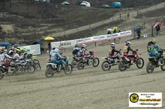_DSC7323_v1 (reportfab) Tags: friends food fog fun beans nice jump moto mx rains riders cingoli motoclubcingoli