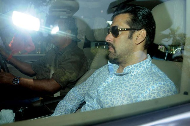 Hit-And-Run-Case-Salman-Khan-To-Appear-In-Court-Today
