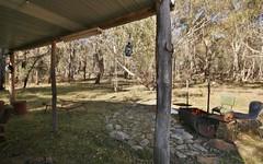 76 Galvins Creek Road, Rossi NSW