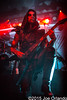 Behemoth @ Winter Tour 2015, Saint Andrews, Detroit, MI - 02-23-15